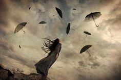 cloudy, dremas, emotions, fantasy
