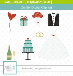 This item is unavailable Bride Clipart, Cake Clipart, Lighthouse Clipart, Travel Clipart, Teacher Worksheets, Digital Collage, Collage Sheet, Vector Graphics, Digital Image