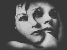 Comfortably numb by Mirjana Kovachevic