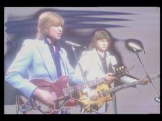 Justin and John 1978