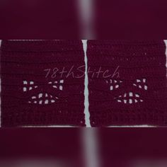 #WisteriaMCAL #CAL #crochetalong #crochet #crochetsavedmylife #crochetconcupiscence #crochetersofig #crochetersofinstagram #instacrochet #ilovecrochet #crochetobsession #stringobsession #obsessedwithstring #string #obsessedwithcrochet #CrochetAddict #StringAddict #YarnAddict #AddictedToYarn #AddictedToString #AddictedToCrochet