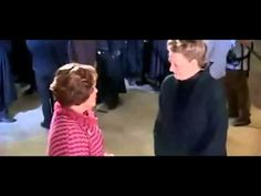 Harry Potter Bloopers - YouTube.. I just love these bloopers!