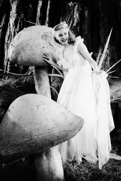 Ginger Rogers in Carefree (1938)