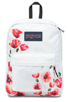This Is One of the cutest backpacks that I have ever seen!!!