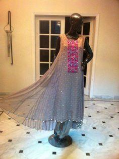 Rozina-Munib-Kurti-Collection-2014-For-Girls-Women-2