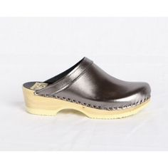 DEAL OF THE DAY: $135.00.  Plain Clog - You choose any color!! Bendable or Non Bendable Base http://www.svensclogs.com/catalogsearch/result/?q=deal+of+the+day