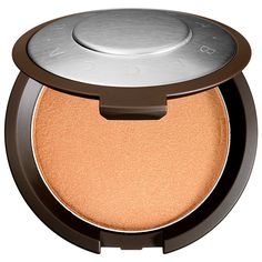 Sephora: BECCA : Becca x Jaclyn Hill Shimmering Skin Perfector® Pressed - Champagne Pop : luminizer-luminous-makeup Beauty Products You Need, Best Makeup Products, Skin Products, Becca Jaclyn Hill, Champagne Pop Highlighter, Becca Highlighter, Highlighter Makeup, Luminous Makeup, Makeup Bag Essentials