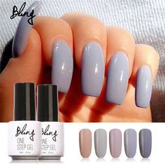 Know anyone that would Love this?    One Step Nail Gel...      Check it out -  http://fashioncornerstone.com/products/one-step-nail-gel-polish?utm_campaign=social_autopilot&utm_source=pin&utm_medium=pin  #RETWEET #REPOST #Like #Follow #share