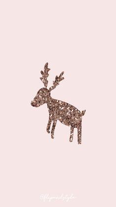 reindeer.png (1242×2208)