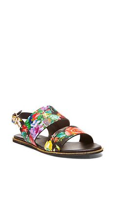 Free Shipping on Steve Madden Cute Women's Sandals