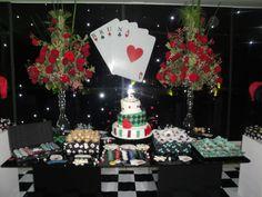 omo organizar uma festa de 15 anos no quintal - Pesquisa Google