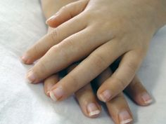 Bone Health: Juvenile Arthritis, Symptoms And Home Remedies