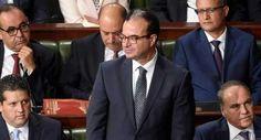 Tunisian Health Minister Dies After Marathon Race     Correktinfo ☑   Correkt always     Leave a comment 💭   Tunisia's health minister di...