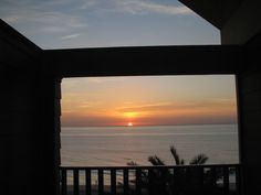 IMG_0101.jpg Photo:  This Photo was uploaded by arizonaborn. Find other IMG_0101.jpg pictures and photos or upload your own with Photobucket free image a...