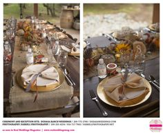 Featured Real Wedding: Jayne & Bruce is published in Real Weddings Magazine's Summer/Fall 2015 Issue! Vendors include: www.FarrellPhotography.net; www.DodasaWeddings.com. For more photos and their full list of wedding vendors, visit: http://www.realweddingsmag.com/?p=50198