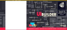 Do you need core UI Elements to start building your first Game or App? Are you a professional and want to speed up your workflow? No matter your experience, we have EXACTLY what you need!  » Unity Awards 2015 Finalist »   200+ Sliced Elements | 130+ Pixel Perfect Icons | 1 Font with 10 Styles | 70+ drag'n'drop components | 30+ Classic App Examples | 23+ Fundamental Game Examples | 3 iWatch Examples | 20+ Color Schemes | 9 HD Photography Images | 10+ UI Animations  Documentation |  More  UI…