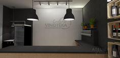 Design, Home Decor, Atelier, Decoration Home, Room Decor, Home Interior Design, Home Decoration, Interior Design