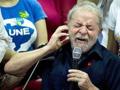 Juíza linha dura vai decidir prisão de Lula