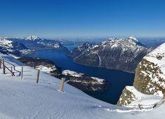Die 10 schönsten Wanderwanderungen | WegWandern.ch Mount Everest, Mountains, Nature, Travel, Outdoor, Sled, Switzerland, Hiking, Nice Asses
