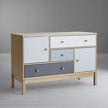 Buy Leonhard Pfeifer for John Lewis Abbeywood Furniture Range from our Living Room Furniture Ranges range at John Lewis & Partners. Furniture Ads, Plywood Furniture, Living Room Furniture, Painted Furniture, Furniture Design, Plywood Cabinets, Furniture Stores, Cheap Furniture, Discount Furniture