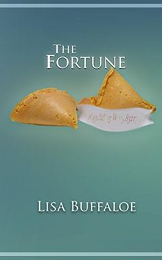 The FortuneA cryptic clue -- A setup for fun or danger? Joy Davidson's life is root bound to the gardening center she inherited from her grandparents. Orphaned at the age of two, Joy found escape in...