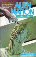 Alien Nation: The Skin Trade #2