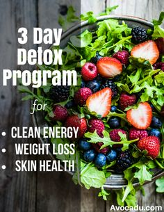 Healthy Living and Natural Weight Loss for Women