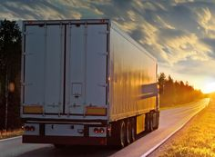Truck accidents tend to be more serious than car accidents, because the sheer weight and force behind a truck has the probability to cause severe injuries and in many cases, death. While operating such a large vehicle is undoubtedly difficult, there are some irresponsible truck driver behaviors that are well known to lead to accidents. Here's what you need to know and what options you have if you or a loved one were hurt in a truck accident.
