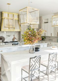 Unique Kitchen Cabinet Door Replacement Best Room Style Trends