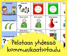 ystävyys ja leikkitaidot Social Skills, Family Guy, School, Pictures, Fictional Characters, Photos, Fantasy Characters, Grimm, Griffins