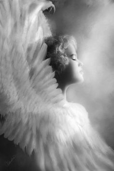 there are angels among us…basking in God's love! Angels Among Us, Angels And Demons, Entertaining Angels, I Believe In Angels, Ange Demon, Angel Pictures, Angels In Heaven, Heavenly Angels, Guardian Angels