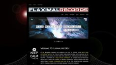 Welcome to Flaximal Records! Flaximal was foundet in 2011 by Mark Miquel. At the beginning Flaximal just worked as a pool to and upcomming talents. The stock of great unreleased material keeps growing ...