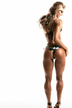 Way of Working Motivation Mindwalker. Calves, legs and butt oh my.
