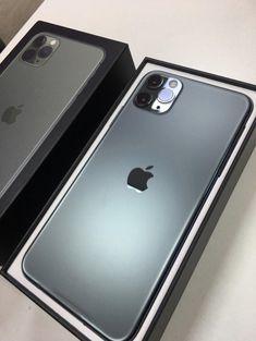 Iphone 10, Apple Iphone, Cute Headphones, Apple Smartphone, Modelos Iphone, Apple Brand, Pretty Iphone Cases, Cool Electronics, Manzanita