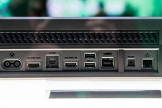 We are hands-on with the Xbox One and loving it so far, even after a number of updates to console and games that slow you down, but one issue we found is to do with an Xbox One Kinect 2.0 extension cable. It seems we are not alone with this desire to extend the included cable.