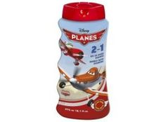 Disney detská kozmetika Water Bottle, Drinks, Disney, Drinking, Beverages, Water Bottles, Drink, Beverage, Disney Art