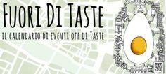 #ViaSantoSpirito a #Firenze: #eventi per il #FuoriDiTaste 8-9 Marzo #8marzo http://omaventiquaranta.blogspot.it/2014/03/via-santo-spirito-apre-le-porte-al.html
