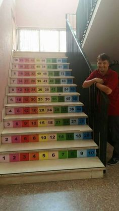 30 Best Parenting Hacks That Will Make Every Parent Life Easy is part of Teaching multiplication - snot free for at least a few years You'll need all the help you can get! In this post we have listed up photos of 30 parenting hacks that will make your d Teaching Multiplication, Teaching Math, Multiplication Tables, Multiplication Strategies, Math Fractions, Good Parenting, Parenting Hacks, Learning Activities, Kids Learning