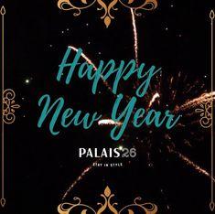 Goodbye 2020 👋 Hello 2021 🥳🎉 Auf ein spannendes neues Jahr! Euer Team Hotel Palais26 🎆 #stayinstyle #palais26 #happynewyear #cheers #frohesneues #newyear #firework #feuerwerk #hotel #neujahr #gutenrutsch #jahreswechsel #prost #frohesneuesjahr #2021goals #goodbye2020 Das Hotel, Business Events, Happy New Year, Cheers, Villach, Summer Vacations, Winter Vacations, Fireworks