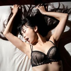 Learn about your body and see how you can orgasm more often with these helpful sex tips.
