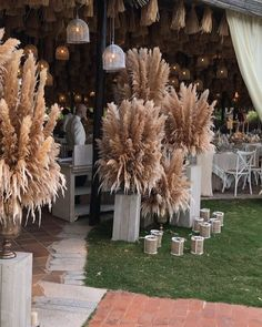 OMG lets bring this amazing deco trend to Germany repost . Wedding Day Wedding Planner Your Big Day Weddings Wedding Dresses Wedding Bells Wedding Cake Wedding Goals, Boho Wedding, Wedding Table, Fall Wedding, Rustic Wedding, Wedding Planning, Dream Wedding, Wedding Ideas, Wedding Colors