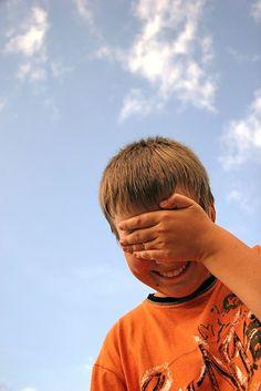 12 Genius Little Ways To Amuse Kids A Lot