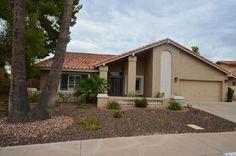 13 best arizona real estate information images real estate rh pinterest com