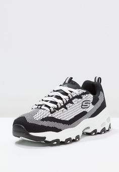 50cf97fd5057 51 Best trainers images in 2019