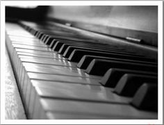 Learn to Play the Piano :)