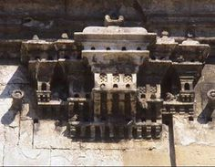 Bİr Osmanlı İnceliği: Kuş Evleri ...ayne'l-hayat...: