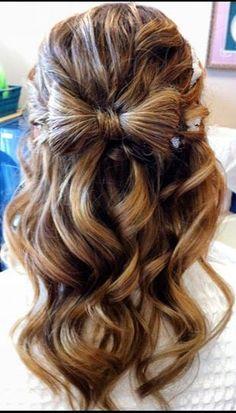 fryzury weselne - Szukaj w Google