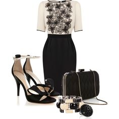Untitled #303, created by carla-palmisano-50 on Polyvore