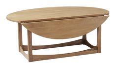 nonopkragsta bord svart 80262253 IKEA