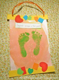 Festa del papà- Idea for Father's Day?